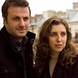 Joana HADJITHOMAS & Khalil JOREIGE
