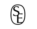 Logo Silvana Editoriale