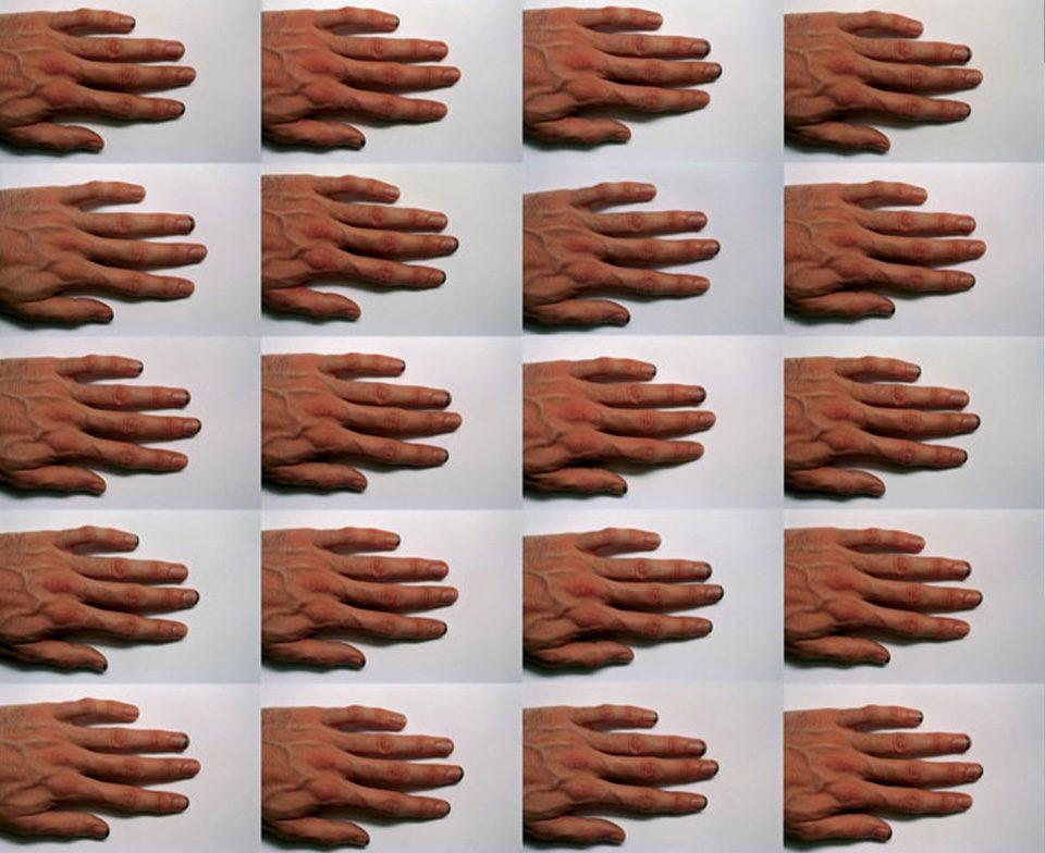 32 mains 1993