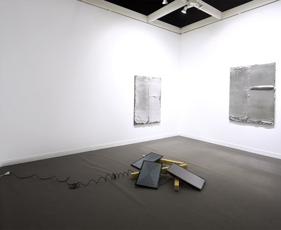 'Overlight, 2014'