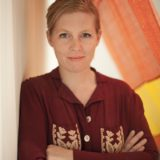Ulla VON BRANDENBURG