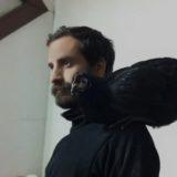 Davide BALULA