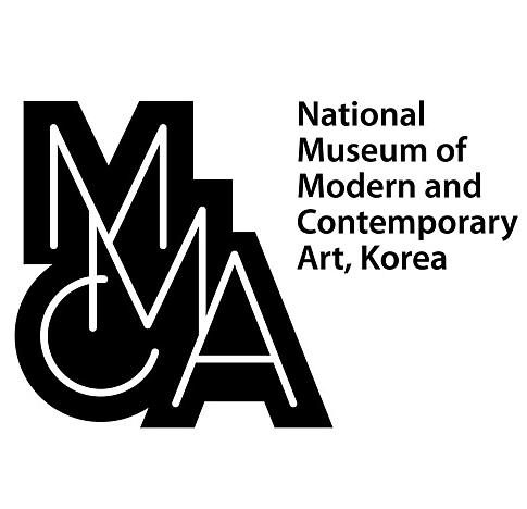 Logo Séoul : MUSÉE D'ART CONTEMPORAIN DE SÉOUL / 2011
