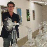 Richard FAUGUET