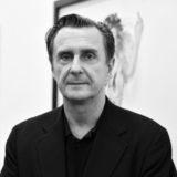 Philippe RAMETTE